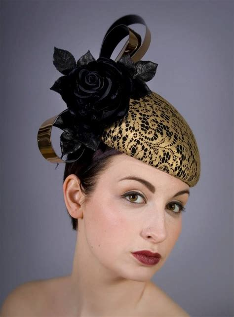 matilda extravagant hairstyles 17 best images about hat head dress on pinterest
