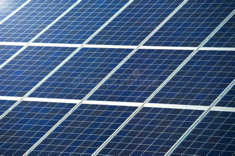 pattern energy solar photovoltaic panel for solar power generation texture or