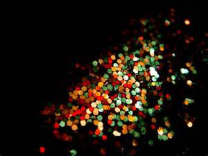 light photography colour abstraction 8 by light photography on deviantart