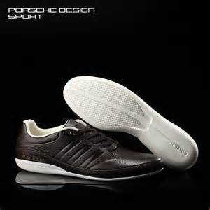 Porsche Adidas Shoes Adidas Porsche Design Shoes In 412351 For 58 80