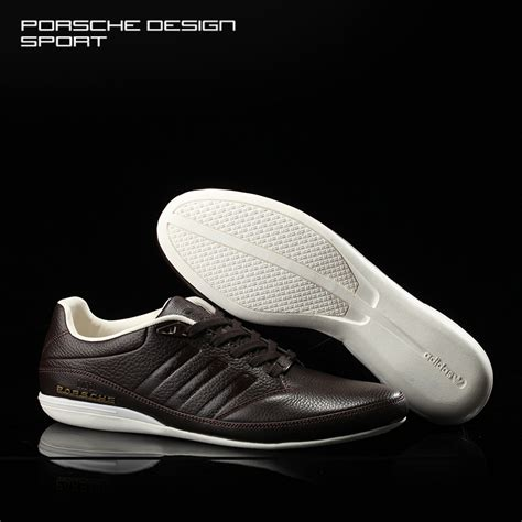 Adidas Porsche Design Shoes In 412351 For Men 58 80