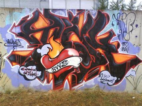 imagenes de graffitis que digan jesus graffitis en valladolid spacebom blog