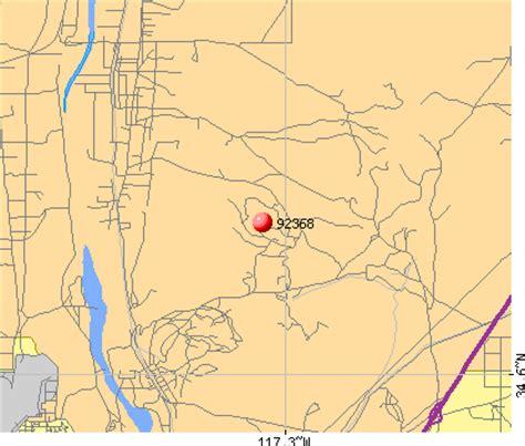 zip code map victorville ca 92368 zip code victorville california profile homes
