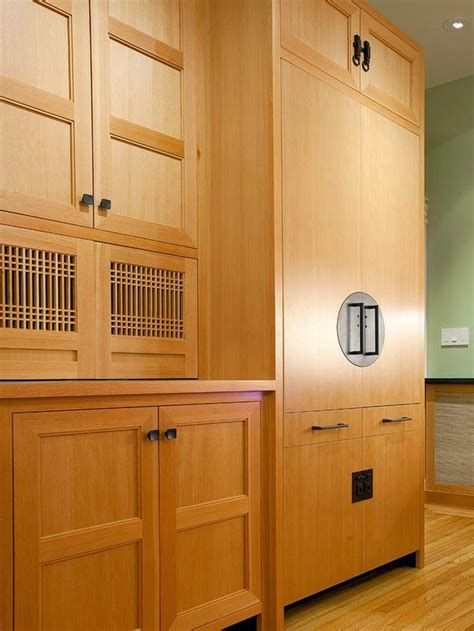 Functional Kitchen Cabinets by Beautifully Functional Kitchen Cabinet Door Knobsstyles