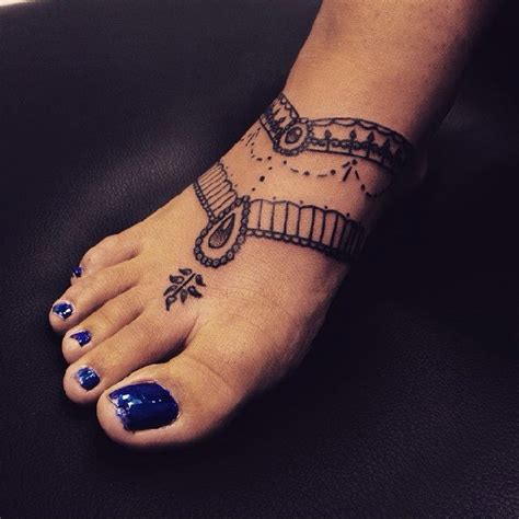 tattoo ideas your foot 35 outstanding foot tattoo designs