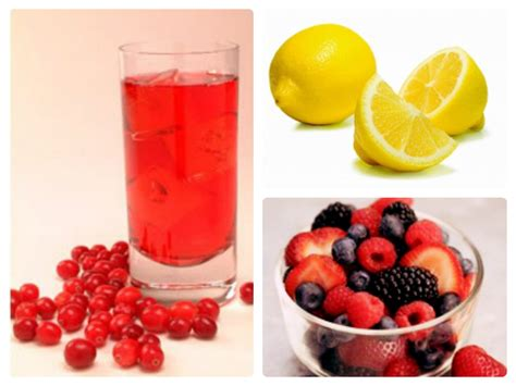 Fruits Detox by 5 Detox Drink Recipes Sam Adventure