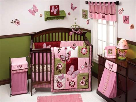 Best Baby Crib Bedding Sets Braelyn Baby Bedding This Custom 3 Pc Baby Crib Bedding Set In Baby Bedding Sets Best
