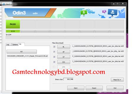android firmware update gsmtechnologybd samsung galaxy sm j100h android 4 4 4 firmware