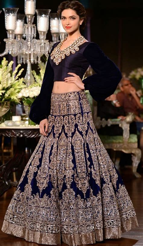 wedding collection for 12 best manish malhotra bridal collection of all time