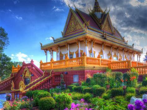 watt munisotaram buddhist society temple  minnesota