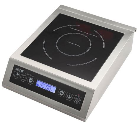 induction cooking plate saro induction cooking plate model natascha
