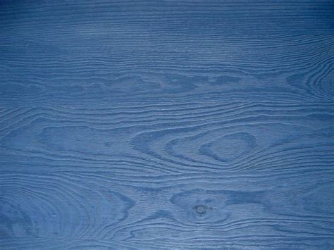 blue wood stain ideas  pinterest red wood