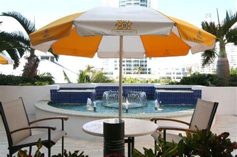 8 best miami apartments for a beach getaway alltherooms com discount miami vacation rentals miami beach vacation