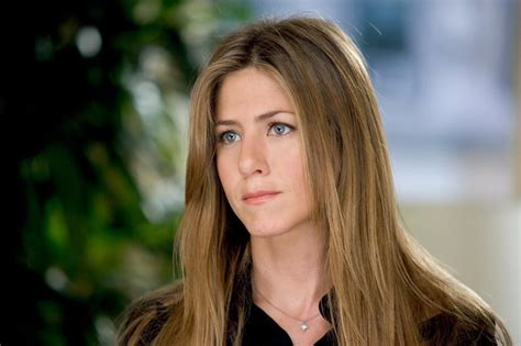 Rumor Has It by Aniston Rumor Has It Photo Gallery
