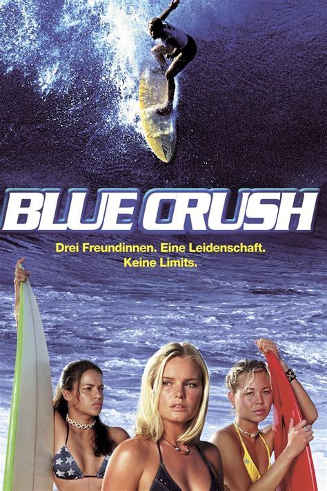 film blue crush blue crush 2002 movies film cine com