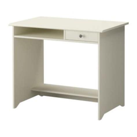 Ikea Sm 197 Dal Schreibtisch Moebelfans De