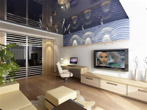 tv studio furniture layout lagoons dubai uae home vinyl flooring in dubai across uae call 0566 00 9626