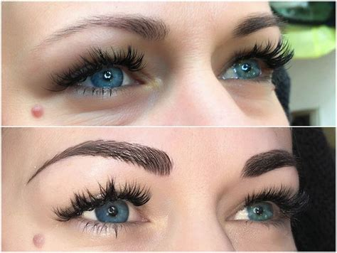 tattoo eyebrows training 19 best images about microblading on pinterest shape