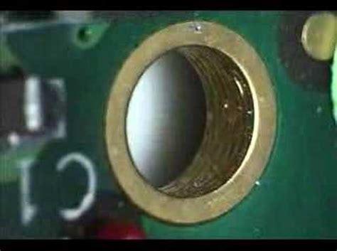 Controller Lackieren Lassen by Loch In Lp Versiegeln Lackieren O 196 Mikrocontroller Net