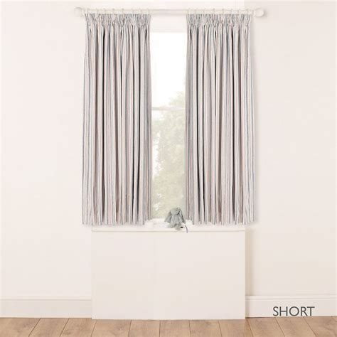 curtains short 1000 ideas about kids blackout curtains on pinterest