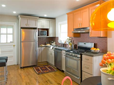 houzz small kitchen ideas home design 89 cool space saving ideas for small homess