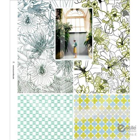 pattern trends 2018 a a vision pattern trends spring summer 2018 shopping online