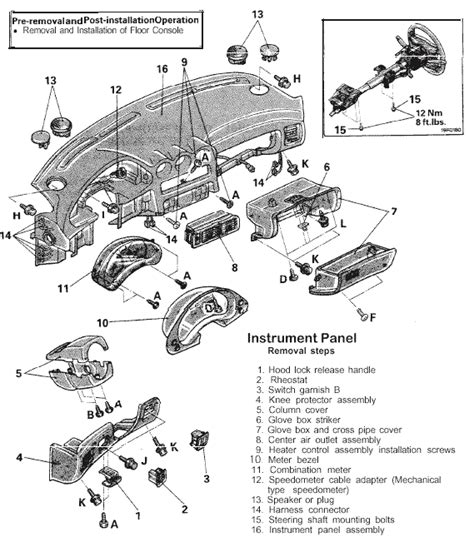 1992 dodge stealth fuse box diagram 1992 image 1993 dodge stealth fuel pump setalux us on 1992 dodge stealth fuse box diagram