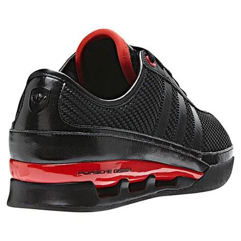 porsche design shoes porsche design shoes products i shoes