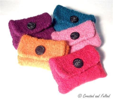 felt handbag pattern felted purse pattern