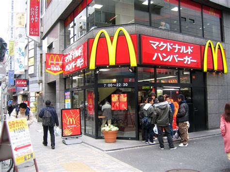 fast in japanese fast japanese food more southeast asia far away places