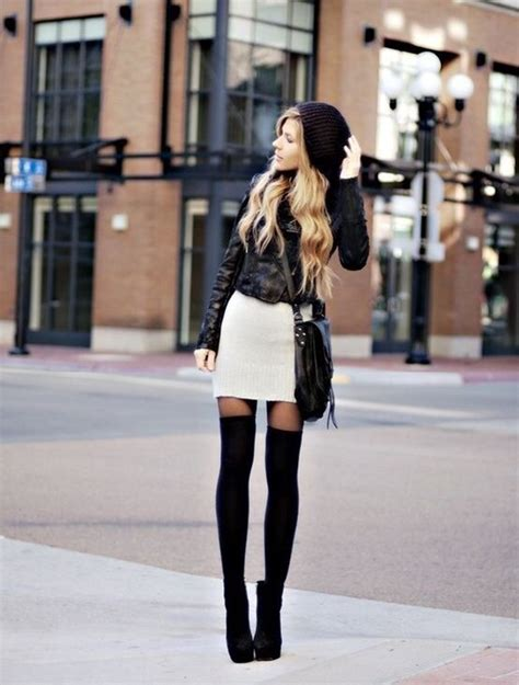 40 beautiful exles of in skirts