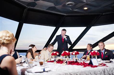 margaret  matts wedding cruise  ovation yacht  st clair shores  detroit michigan