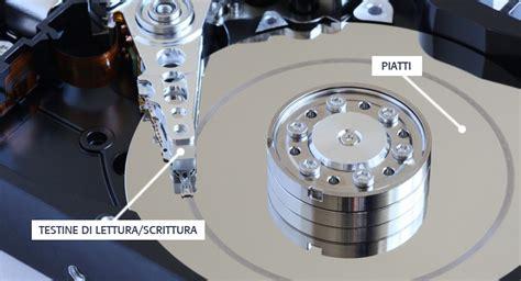 disk interno mediaworld non mi fregate pi 249 hdd e ssd graphbabs