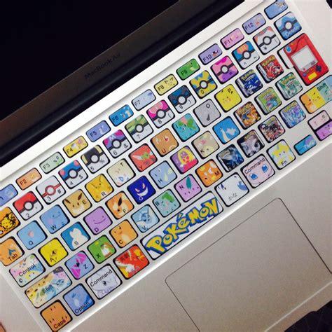keyboard stickers image gallery laptop keyboard stickers