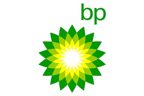 Bp Fuel Gift Card Uk - account login be fuelcards