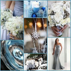47 best Something Blue   Wedding colours! images on