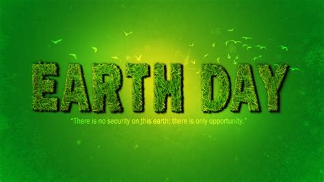 day hd earth day wallpaper hd pictures one hd wallpaper