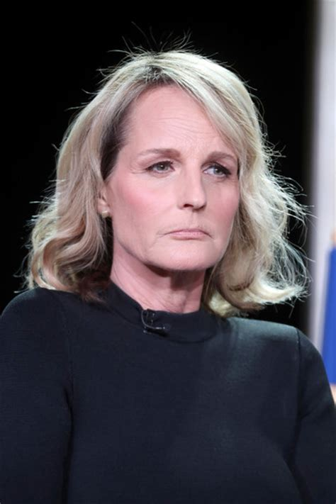 pictures of helen helen hunt photos photos 2017 winter tca tour day 7