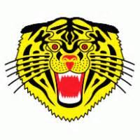Logo Macan logo macan autos weblog