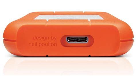 rugged mini review rugged mini 2 5 1tb portable drives usb drives networking drives