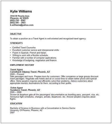 sle resume for ojt architecture student sle resume objectives tourism 28 images sle resume for