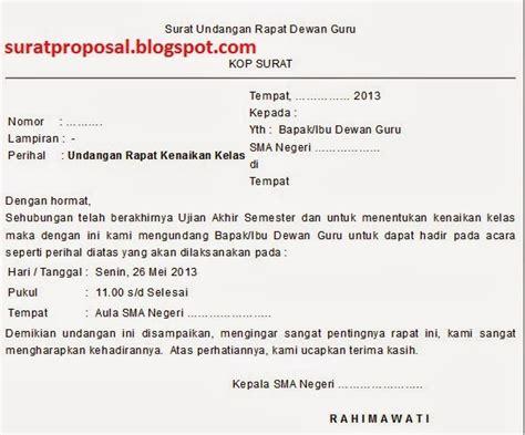 membuat undangan dengan bahasa inggris undangan resmi bahasa inggris souvenir undangan pernikahan