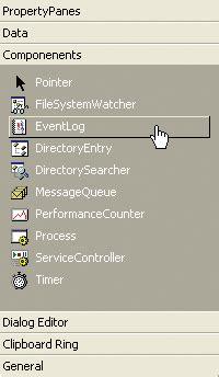 listview theme codejock software