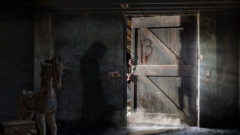 horror haus liseberg neues horror haus zu 2017 l 228 sst