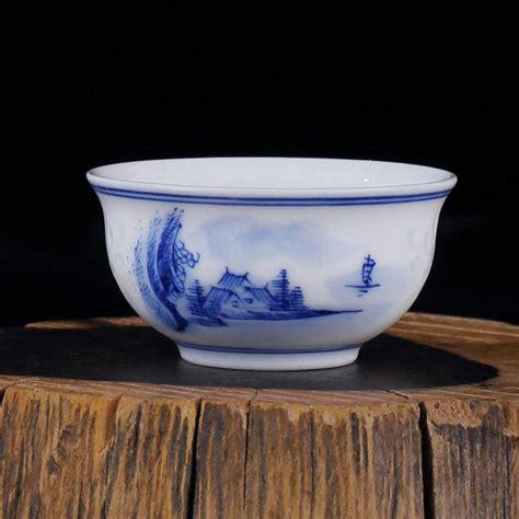 Handmade Tea - handmade tea cups ceramic set china set to tea tea