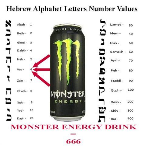 energy drink w ci y hebrajski z wykopem nauka czytania wykop pl
