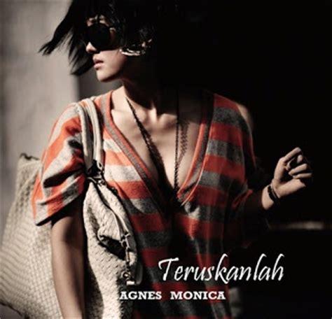 download mp3 agnes monica gudang lagu free download mp3 agnes monica teruskanlah inspiration