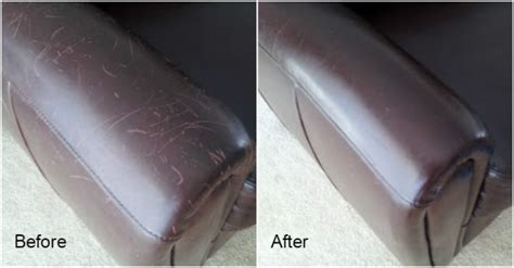 remove scratches from leather couch how to remove scratches from leather furniture surface
