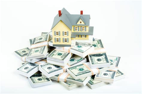 buying a house cash things to know when paying cash for a home