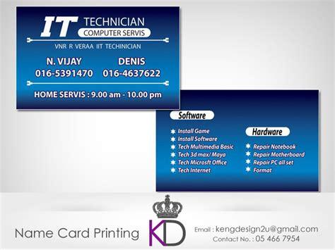 Transmeta Leaving Cpu Business by Malaysia Perak Ipoh Kar Name Card Printing Business